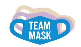 チームマスク